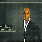 Play & Download Iseni Mutupale by Wilson | Napster