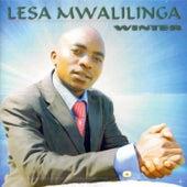 Play & Download Lesa Mwalilinga by Winter | Napster