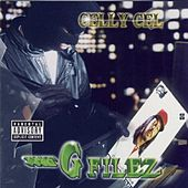 Play & Download It's Goin Down Remix (feat. Rappin 4-Tay, E-40, B-Legit & Mack 10) - Single by Celly Cel | Napster