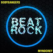 Play & Download Beatrock by Bodybangers | Napster