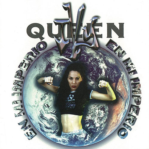Play & Download En Mi Imperio by Ivy Queen | Napster