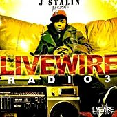Play & Download Livewire Radio 3 by Various Artists | Napster
