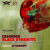 Play & Download Black Dynamite by Various Artists | Napster