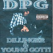 Play & Download Dpg by Various Artists | Napster