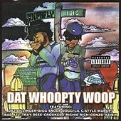 Play & Download Dat Whoopty Woop by Soopafly | Napster