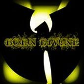 Play & Download Born Divine by Born Divine | Napster