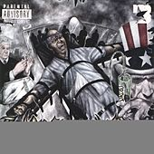 Play & Download The Unforgiven, V.2: Assisted Suicide by X-Raided | Napster