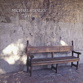 The Hang by Michael Stanley