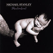 Shadowland by Michael Stanley