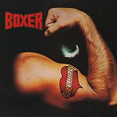 Play & Download Absolutely by Boxer | Napster