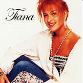 Play & Download Tiana by Tiana | Napster
