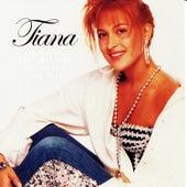Tiana by Tiana