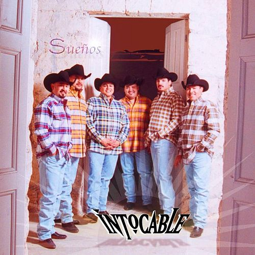 Suenos by Intocable