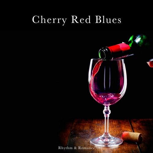 Cherry Red Blues von Cootie Williams