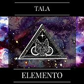 Play & Download Elemento by Tala | Napster