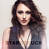 Play & Download Starstruck by Cindy | Napster