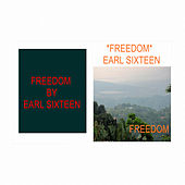 Freedom by Earl Sixteen