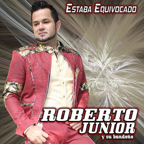 Play & Download Estaba Equivocado by Roberto Junior | Napster