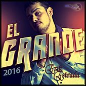 Play & Download El Grande by Erik Estrada | Napster