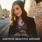 Play & Download Another Beautiful Mistake by Hannah Trigwell | Napster