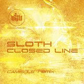 Play & Download Closed Line by Sloth | Napster