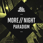 Paradigm by More