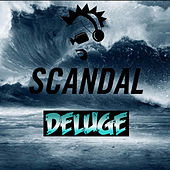 Play & Download Deluge - Single by Scandal | Napster