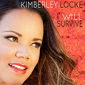Play & Download I Will Survive (Piano Version) by Kimberley Locke | Napster