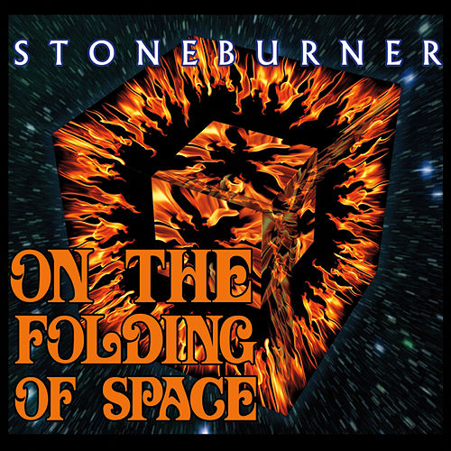 On the Folding of Space by Stoneburner