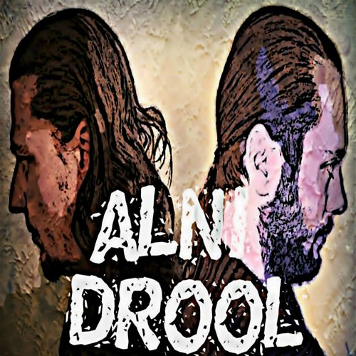 Drool by Alni