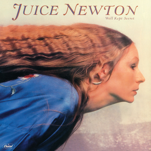 Well Kept Secret by Juice Newton