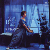 Songs For A Raney Day by Sue Raney