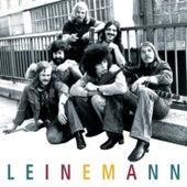 Play & Download Best of Leinemann by Leinemann | Napster