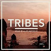 Play & Download Tribes (432 Hz) by Jean | Napster