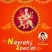 Play & Download Navratri Special by Narendra Chanchal | Napster