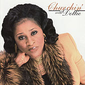 Play & Download Churchin' by Dottie Peoples | Napster