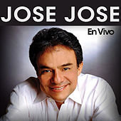 En Vivo by Jose Jose