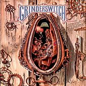 Play & Download Pullin' Together by Grinderswitch | Napster