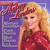 Best Of Audrey Landers von Audrey Landers