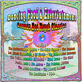 Play & Download Dancing, Food & Entertainment: German Neopsych Classics by Various Artists | Napster