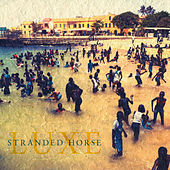 Play & Download Luxe by Stranded Horse | Napster