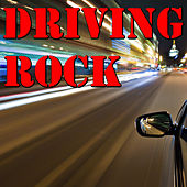 Driving Rock by Various Artists