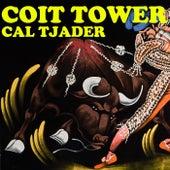 Coit Tower von Cal Tjader