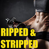 Ripped & Stripped von Various Artists