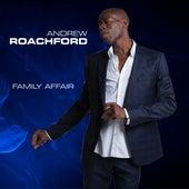 Family Affair by Andrew Roachford