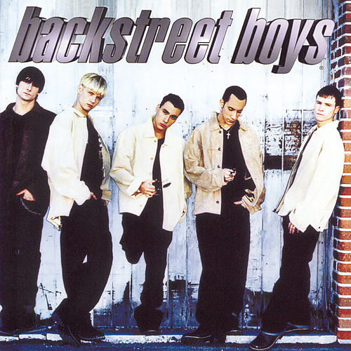 Play & Download Backstreet Boys by Backstreet Boys | Napster
