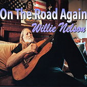 On The Road Again de Willie Nelson