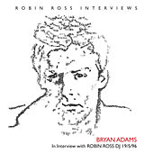 Interview 19 5 96 by Bryan Adams