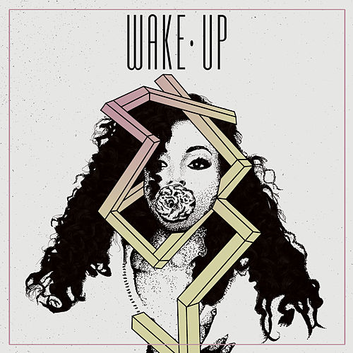 Play & Download Wake Up by Dawn Richard | Napster