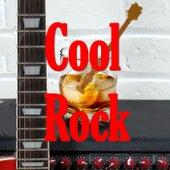 Cool Rock von Various Artists